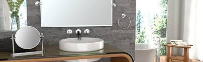 Gatco Bathroom Gatco 4680 24