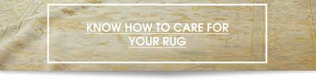 Martha Stewart Kitchen Rugs How To Choose A Rug Rug Size Guide U0026 Rug Buying Guide Horchow