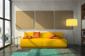 cool floor couch