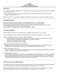 graduate resume template grad school resume template sle resume for psychology graduate