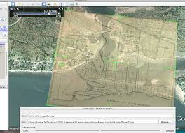 Map My Route Google by Intro To Google Maps And Google Earth Programming Historian