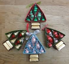 hershey kiss christmas tree christmas lights decoration