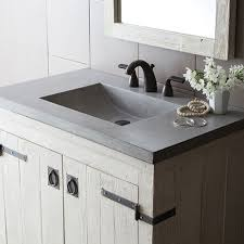 Furniture Like Bathroom Vanities by Luxury Bathroom Vanities And Furniture Native Trails