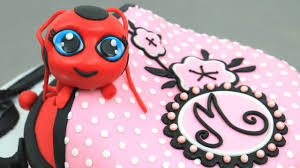 cake purse ladybug tikki purse cake how to make by cakesstepbystep