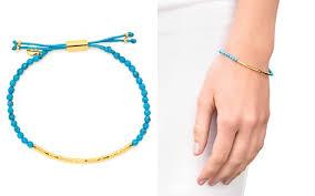 s bracelets designer bracelets designer fashion jewelry