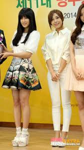 87 best apink images on pinterest airport fashion korean