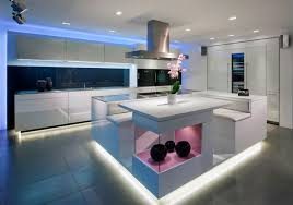 integrated kitchen seating kitchens international