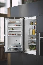 28 best cocinas celestes images on pinterest kitchen