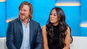 chip and joanna gaines tour schedule chip joanna gaines respond to pregnancy rumors
