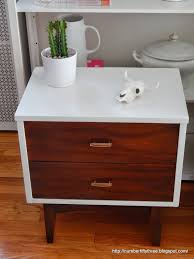 nightstand exquisite pottery barn end tables cherry wood