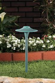 outdoor mushroom lights landscape path u0026 spread lights