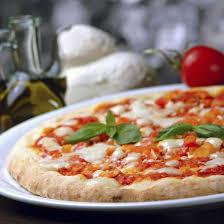 cuisine napolitaine recette pizza napolitaine