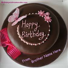birthday wishes cake in name image inspiration of cake and