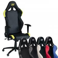 chaise baquet de bureau siège baquet bureau choix de sièges de bureau baquet gt2i