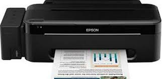 reset manual tx121 free download driver printer epson stylus tx121x loadriver pinterest