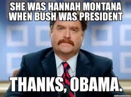 President Obama Meme - obama memes to remember the old days craveonline