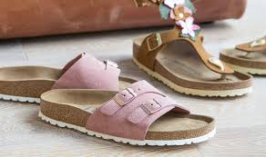 Birkenstock Beds Product Brands Birkenstock Group
