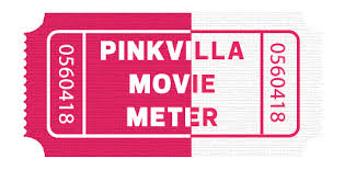 maatr movie review same growling tandon in a new template pinkvilla