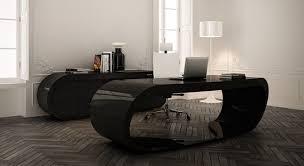 mobilier bureau professionnel design mobilier de bureau design 100 images n 1 en mobilier bureau
