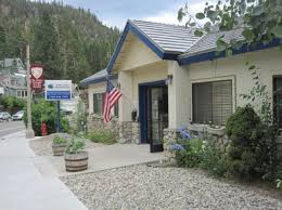 June Lake Pines Cottages by June Lake Village Vacation Rentals June Lake Loop Chamber Of