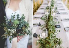 wedding hire how to hire a wedding florist a practical wedding a practical