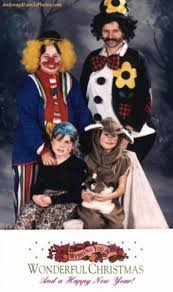so funny it u0027s scary awkward halloween photos today com