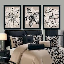 Best  Wall Art Bedroom Ideas On Pinterest Bedroom Art Wall - Ideas for bedroom wall art