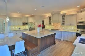 Kitchen Cabinets Peoria Il by Peoria Il