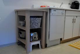 good ideas extra kitchen storage u2013 home improvement 2017
