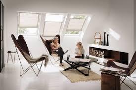 wohnideen in dachgeschoss innenarchitektur tolles 10 ideen fuer ein helles luftiges
