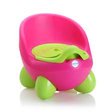 pot de chambre b enfants toilette bébé toilettes pot de chambre multi fonction