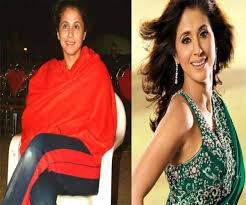 urmila matondkar without makeup south indian actress stani actresses before and after