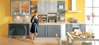 gray and yellow kitchen ideas grey and yellow kitchen view in gallery yellow grey kitchen