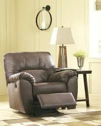 Ashley Furniture Power Reclining Sofa Reviews Www Wearitwell Me I 2017 07 Ashley Furniture Recli
