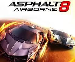 asphalt 7 mod apk 8 airborne v2 7 mega mod apk free