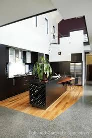 kitchen design wonderful kitchens sydney kitchen modern kitchen showcase wonderful kitchens sydney kitchens