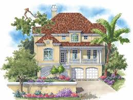 House Plans Mediterranean Style Homes 135 Best Home Plans Images On Pinterest Build House Home Plans