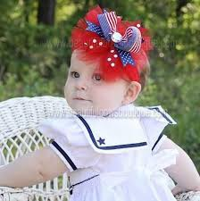 beautiful bows boutique buy patriotic tulle hair bow baby headband online at