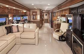 Rv Interiors Images Inside Rvs Inside Rvs Custom What To Look For When Buying A Used