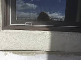 Opaque Window Film Lowes by Lowes Windows Installation Caurora Com Just All About Windows And