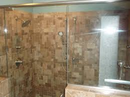 amusing small showers for your bathroom ideas illinois captivating