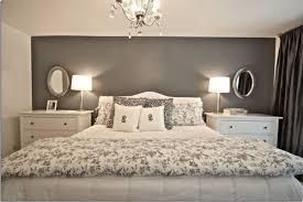 deko in grau schlafzimmer deko grau übersicht traum schlafzimmer