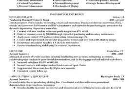 resume templates for a buyer linguisitcs homework help custom assignments from experts resume