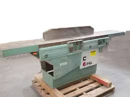 Used Woodworking Machinery Sale Uk by Used Woodworking Machinery With Model Trend In Uk Egorlin Com