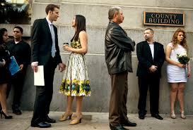 courthouse weddings should we a courthouse k1 visa wedding cr1 visa k1 visa