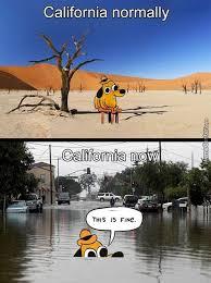 California Meme - california love memes best collection of funny california love