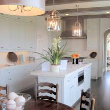 kitchen kitchen island pendant lighting with fancy rustic
