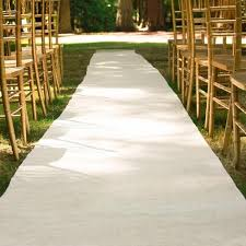 isle runner aisle runner for rent orange county ca on call event rentals
