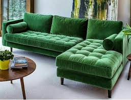 best 25 green l shaped sofas ideas on pinterest green i shaped