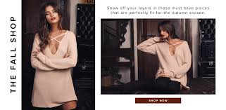 best store to visit in la for black friday deals tobi online shopping website for women online women u0027s clothing